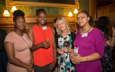 House of Lords Celebration Event