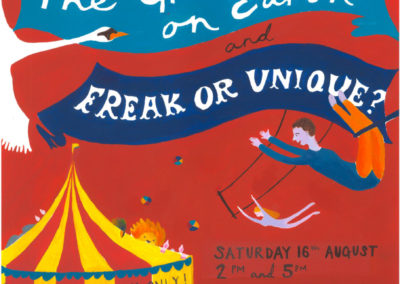freak-haringey-shed-org-haringey-shed-summer-theatre-2014-flyer
