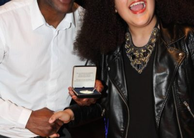 jack-petchey-awards-haringey-shed-org-23_27