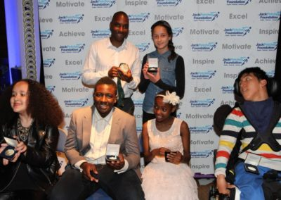 jack-petchey-awards-haringey-shed-org-awards
