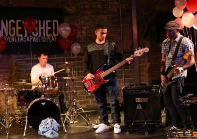 shed-jam-10-haringey-shed-org-1p2a0072
