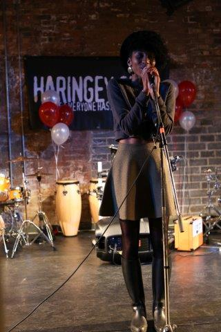 shed-jam-10-haringey-shed-org-1p2a9964