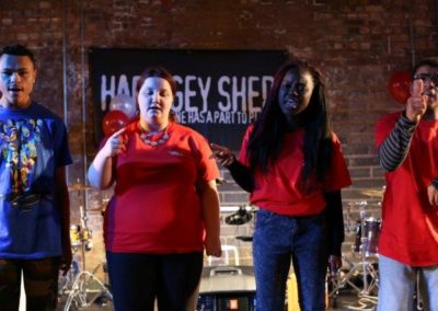 shed-jam-10-haringey-shed-org-1p2a9974