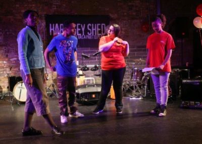 shed-jam-10-haringey-shed-org-as2j9971