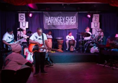 shed-jam-13-haringey-shed-org-1p2a7961