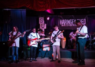 shed-jam-13-haringey-shed-org-1p2a8023