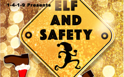 1-4-1-9 present Elf & Safety